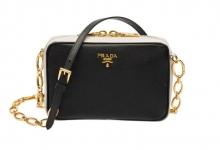 Túi xách Prada 2013