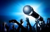 Hướng dẫn chỉnh âm thanh karaoke