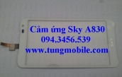 Thay-cam-ung-Sky-thay-cam-ung-dien-thoai-Sky-thay-man-hinh