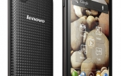 Up-rom-Lenovo-A800-mo-ma-khoa-may-Lenovo-A800-lay-ngay