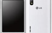 Repair-boot-lg-E612-unbrick-lg-Optimus-L5-E612-unlock-LG-E612-up-rom-LG-E6120-thay-man-hinh