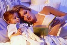 Ngày hội đưa trẻ đến trường,đọc sách cùng bé,gia đình và bé