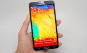 [Galaxy Note 3 SM-N900] Tổng hợp, Root, ROM Cook - Hỏi đáp -