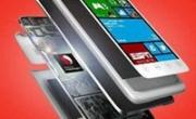 Nokia Lumia 825 màn hình 5,2 inch sắp ra mắt