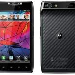 Motorola tung Smartphone mới thu hút người dùng.