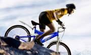 Xe đạp địa hình nào tốt cho người mới?