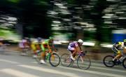 TP HCM đua xe đạp truyền thống mừng Quốc khánh
