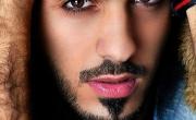 Cách để râu quai nón đẹp - thời trang nam thoitrang79.com