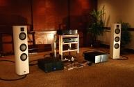 Bố trí, sắp đặt thiết bị, phòng nghe để có âm thanh tối ưu (