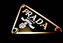 Lịch sử thương thiệu Prada