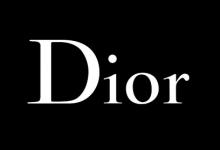 Lịch sử thương hiệu Dior