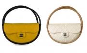Túi xách Chanel Hula Hoop