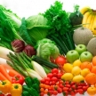 15 loại siêu thực phẩm cực tốt cho trẻ em