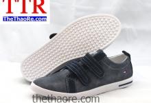 Những đôi giày Nam thời trang Tommy Mới đẹp nhất! giá rẻ
