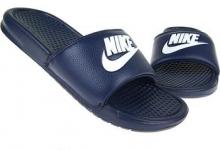 Các Mẫu Dép Adidas Nike Vietnam Xuất Khẩu HOT