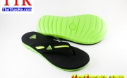 10 Mẫu Dép Adidas Nike Hot Nhất Xuân 2014