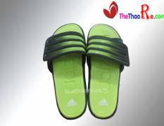 Shop Dép Adidas Giá Rẻ Nhất TPHCM Luôn Có Hàng mới