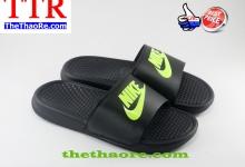 Cách Chọn Dép Adias, Nike Hợp Thời Trang