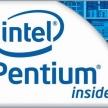 Chip-Pentium-moi-nen-tang-Ivy-Bridge-sap-ra-mat