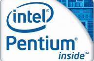 Chip Pentium mới nền tảng Ivy Bridge sắp ra mắt