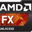 Chip-4-nhan-va-6-nhan-gia-re-cua-AMD