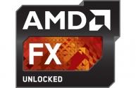 Chip 4 nhân và 6 nhân giá rẻ của AMD
