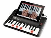Download Game Đàn Piano- Trò chơi đánh đàn piano