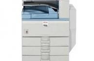 Cách sử dụng máy Photocopy đúng cách nhất