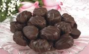Lợi ích tuyệt vời từ sô cô la đen