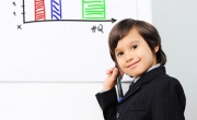 Dạy trẻ học tiếng Anh bằng phương pháp Glenn Doman