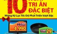 10-NGAY-TRI-AN-DAC-BI