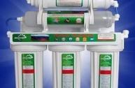 Máy lọc nước tinh khiết Gaizinc công nghệ NaNo