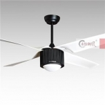 Quạt đèn trần MA-666-10058A