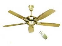 Quạt trần điện cơ 5 cánh HG-005