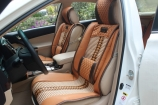 Bộ lót ghế da xe hơi Lotusviet LV-CS90