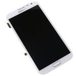 Màn hình Samsung Galaxy Note 2 N7100