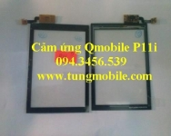 Cảm ứng Qmobile P11i, Touch Qmobile P11i