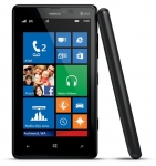 Up rom Lumia 820, Up firmware Nokia Lumia 820