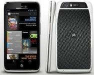 Up rom Motorola MB886, tiếng Việt Atrix MB886