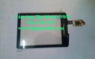 cảm ứng Blackberry 9800