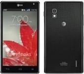 Unlock LG E970, mở mạng lg E970, up rom E970