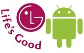 Mở mã bảo vệ LG, mở mã khóa máy LG, Unlock LG