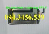 Màn hình FPT V, LCD FPT V, LCD FPT 5, sửa FPT V, cảm ứng FPT V