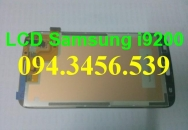 Bộ màn hình Samsung I9200