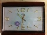 đồng hồ treo tường kashi 07