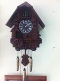 đồng hồ cuckoo kana 02