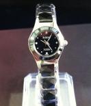 đồng hồ rado nữ