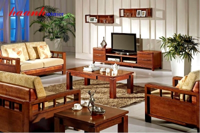 uploads/web/product/1266/1370189168_qc_sofa-go-6.jpg