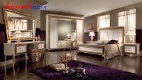 Phòng ngủ cổ điển PNC001