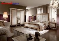 Phòng ngủ cổ điển PNC003
